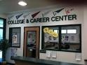 College and Career Center.jpg