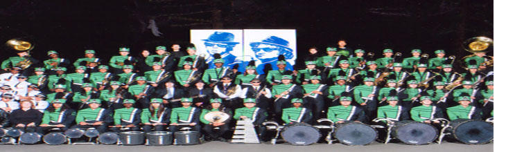 Marching Band copy.jpg
