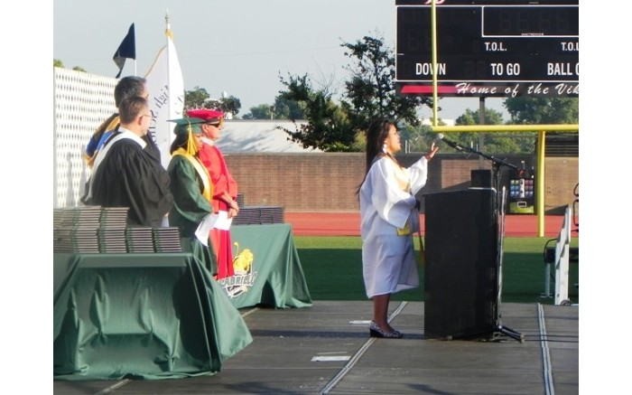 CHS Grad 2011 Glorious Anthem 6083.JPG
