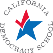 California Democracy School logo_round.png