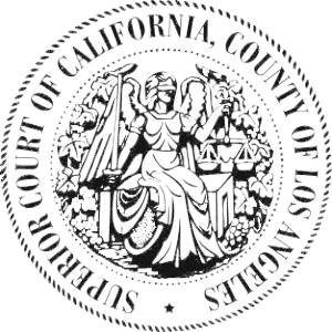 Superior-Court-of-California-Los-Angeles-County-300x300.png