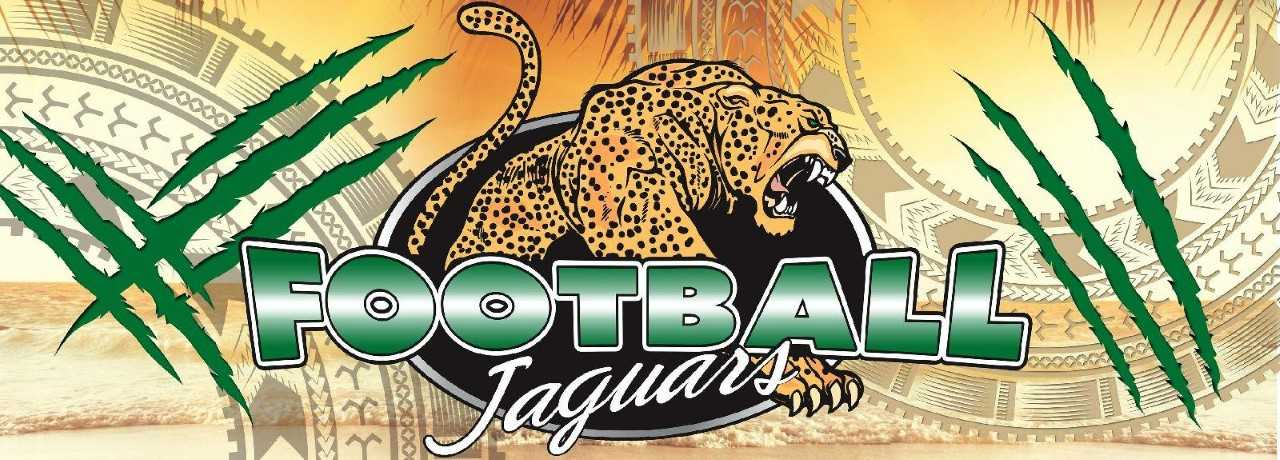 Football Jaguar Image.jpg