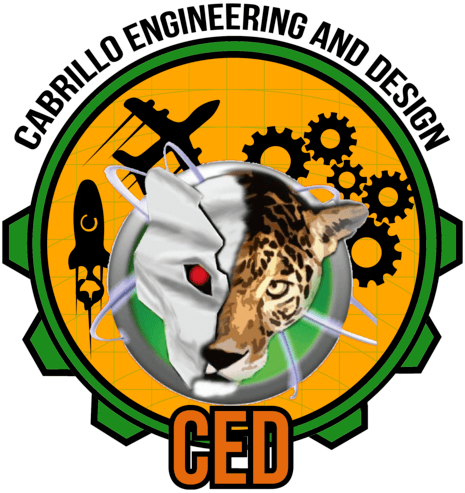 CED logo 2016.png