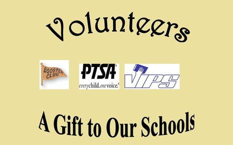 Volunteers A Gift Combo Logo copy.jpg